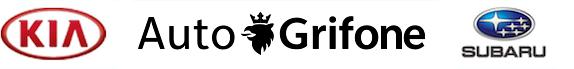 Auto Grifone